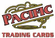 Pacific logo.jpg