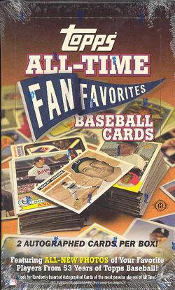 2004 Topps Fan Box.jpg