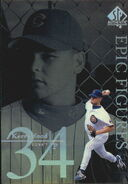 1999 SPA Epic 11