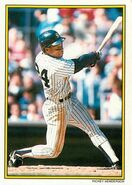1989 Topps AS Send-In 35