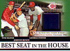 2004 Topps Fan Best Seat.jpg