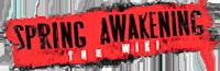 Spring Awakening Wiki