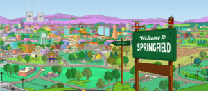 Springfield.png