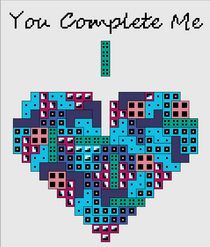 You Complete Me Tetris Heart Two.png