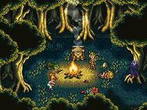 Chrono Trigger campfire.jpg
