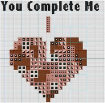 You Complete Me Tetris Heart One.jpg