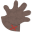 Transformed ic cstm t1 elf gloves.png