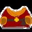 Transformed ic cstm t2 cleric torso.png