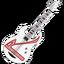 Ic item bass guitar.png