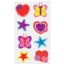 Ic item sparkle stickers.png