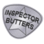 Ic item inspec butters.png