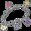 Ic item chrm bracelet.png