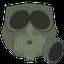Transformed ic cstm t1 gasmask head.png