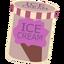 Ic item ice cream.png