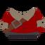 Transformed ic cstm t2 gnome torso.png