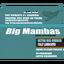 Ic item big mambas.png