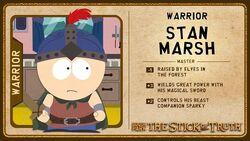 Stan Card.jpg