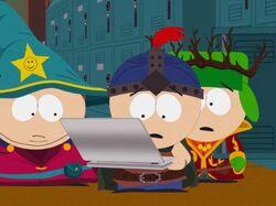 Stan Cartman Kyle clydes laptop.jpg