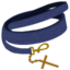 Ic item leash young boy.png