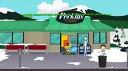 PerkinsRestaurant