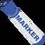 Ic item maker1.png
