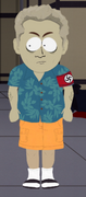 Nazi zombie adult