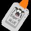 Ic item glue.png