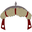 Transformed ic cstm t2 mongol head.png