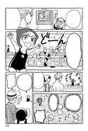 Volume 2 Bonus Comic 2