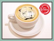 Tower Records Cafe Regular 03 Ver 4