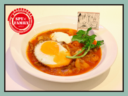 Tower Records Cafe Part 1 03