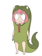 Ishi ni Usubeni, Tetsu ni Hoshi Illustration