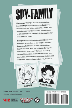 US Volume 2 Back Cover.png