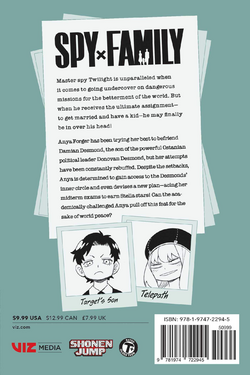 US Volume 5 Back Cover.png