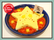 Tower Records Cafe Part 1 02