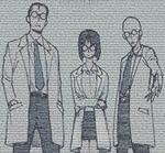 Scientists Manga Infobox.png