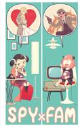 Volume 6 Girls Phone Call