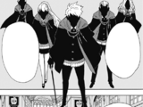 Imperial Scholars