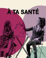 A Ta Sante Promo