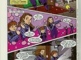 The Menace of Micro-Man!