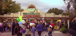 Troublemaker Theme Park.png