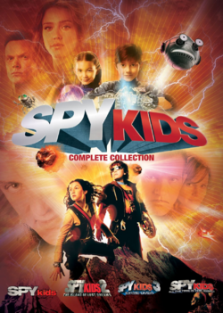 SpyKidsCompleteCollection.png