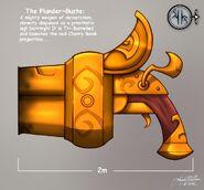 A Skabb Gun 02