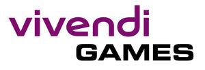 Vivendi Games Logo.jpg
