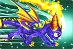 Spyro (Skylanders)secondarypower.png