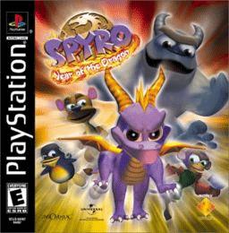 Spyro Year Of The Dragon Cheat Codes Spyro Wiki Fandom