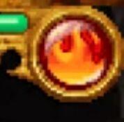 TLoS DotD Fire Symbol DS