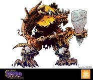 Spyro -vilains-09-Yan-ELB-2008