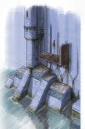Alister Lockhart Concept--Dam DawnoftheDragon