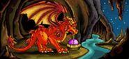 Ignitus Spyro GBA
